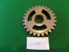 YAMAHA TD1 TD1B TD1C TD2 TD2B FIRST WHEEL GEAR 26T TZ 250 350 YDS  145-17211-02