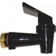 BURCO DEAN Gas Boiler Hot Water TEA URN TAP Replacement Spout (082620789)