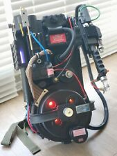 Ghostbusters Proton Pack Prop Replica Elite Edition!