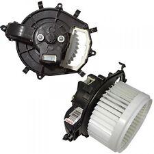 Brand New Denso Heater Blower Motor for Citroen C4 Picasso, C4 Grand Picasso