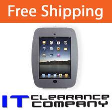 For Apple iPad Air 2