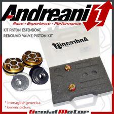 Andreani Kit Pistoni Pompanti Estensione per Ducati 1199 Panigale 2012 > 2013