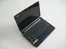 Acer Aspire One (AO532h) NAV50, Battery, Charger, Fast Standard Shipping