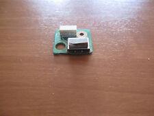 Original HDMI-adapter HannStar J MV-4 / PWA-8227D aus Medion MD 96420