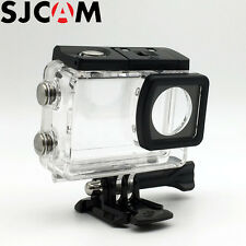 Original SJCAM SJ6 Legend Waterproof Housing Case for SJ6 Legend Action Camera