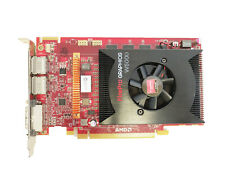 FOR DELL AMD FIREPRO GRAPHICS W5000 2GB GDDR5 Video Card 0WJ2JT WJ2JT