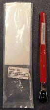 """KASTAR 6738 1/4"""" Magnetic Speedometer Sending Unit Wrench, BRAND NEW, USA"""