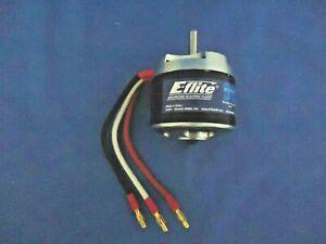 E-FLITE POWER 90 BRUSHLESS OUTRUNNER MOTOR 325Kv NEW IN BOX