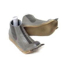 "1/6 12"" Sideshow Star Wars Boba Fett Bend Boots Set for Hot Toys Marmit Medicom"