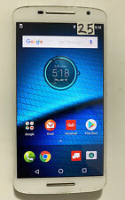 Motorola Droid Maxx 2 (XT-1565) 16GB (Verizon) Smartphone Clean IMEI MUST READ