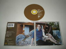 KINGS OF CONVENIENCE/QUIET IS THE NEW LOUD(SOURCE/SOURCD016)CD ALBUM