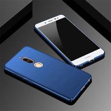 For Huawei Nova 2i/Mate 10 Lite Shockproof Matte Slim Hard Back Cover Case Skin
