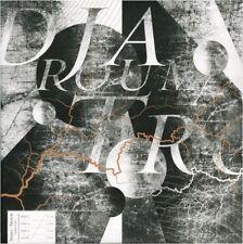 NADJA / TROUM - Dominium Visurgis - Split LP  [BLACK Vinyl] LP
