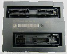 Audi A6 S6 4G A7 S7 A8 Bordnetzsteuergerät LED Sitzheizung 4H0907064CP Int.SZ714