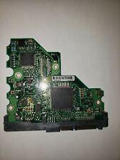 SEAGATE PCB BOARD 100331803  REV B