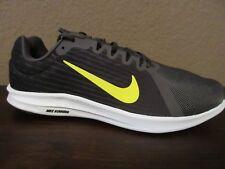 Nuevo nike downshifter 8 Runner zapatos zapatillas EUR 44,5 us 10,5 UK 9,5