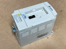 Delta VFD015M21A Frequency Inverter Controller 2HP 2.7kVA FAST SHIPPING