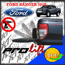 ProLiftKit Tailgate Heckklappe Assistent für Ford Ranger ab 2012- / 2016 -