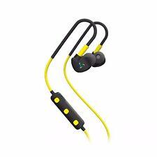 Syska H13 Bluetooth Headset headphone earphone with mic