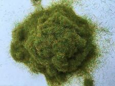 WWG Early Spring Static Grass 2mm 30g