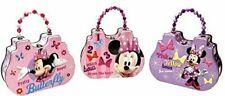 Minnie Mouse Satchel Tin Purse - 1 Pack