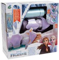 FROZEN 2 Magic Ice Sleeve Official Disney Merchandise