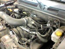 Engine Assembly DODGE DAKOTA 05 06 07
