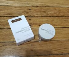 bareMinerals Blemish Rescue SkinClearing Loose Powder Foundation Deepest Deep 6C