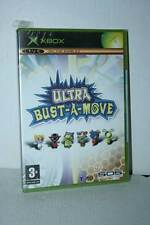 Ultra Bust-A-Move pour Xbox