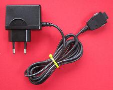Original Samsung | Travel Adapter | Ladekabel | TAD037EBE 5V -- 700mA | * C