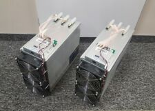 4x NEW INNOSILICON A10 PRO ETH Miner (500MH) + PSU 5G Version in STOCK!!!