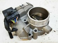 PEUGEOT 206 1007 207 307 PARTNER 1.6 16v (TU5JP4) BOSCH THROTTLE BODY 0280750085