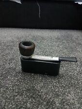 FALCON FD9 smoking pipe