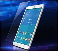 Verre de Protection pour Samsung Galaxy Tab S2 Sm T810 T815 9.7 Film Trempé