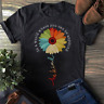In A World Where You Can Be Anything - Be Kind Classic T-Shirt