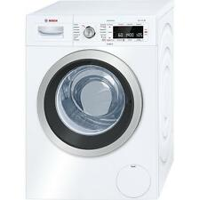 Bosch WAW32541 8 kg A+++ Waschmaschine, 1600 U/min, EcoSilence, AquaStop