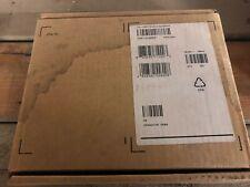 HP, Thin USB Powered Speakers, KK912AA