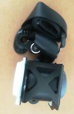72117161045 Cintura di sicurezza anteriore sinistra sx -ORIGINALE- BMW X5 E70