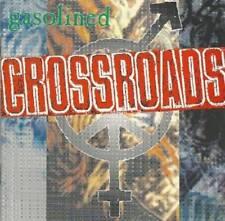 Crossroads-gasolined CD NEUF