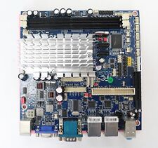 VIA EPIA M840-12PE / Mini-ITX Via Embedded Board / Bulk Pack / Shipping by EMS