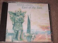Stone Angel - East de LE SOLEIL - FOLK / ROCK