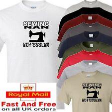sewing t shirt sewing nan