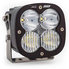 Baja Designs XL80 ATV LED Light Driving Combo Pattern