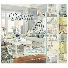 Design on the Fly: Quick and Easy Home Decor Tips for the Busy Household