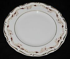 Royal Doulton STRASBOURG H4958 Salad Plate
