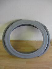 Creda Hotpoint Washing Machine Washer Dryer Door Boot Seal Gasket 1660267