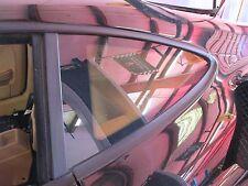 Ferrari 430,360 - LH Rear Window / Glass - USED- # 64019000