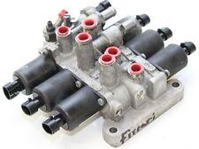 Ferrari 612 Scaglietti F137 Hydraulikpumpe Getriebe Pumpe Power Unit