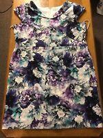 Tahari Womens Dress Size 20W 0103
