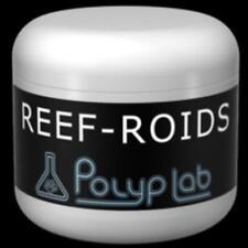 Polyp Lab Reef-Roids - 4 oz.